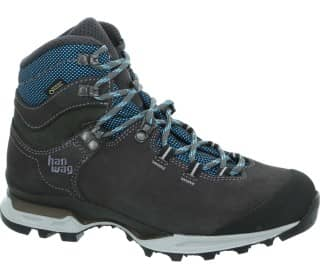 Tatra Light  GTX Damen Approachschuh