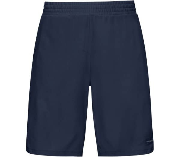 HEAD Brock Men Tennis Shorts - 1