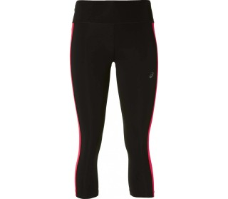 Capri Women Running Tights