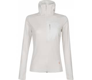Mammut Aconcagua Light ML Hooded Damen Midlayer