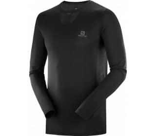 Sense Men Long Sleeve