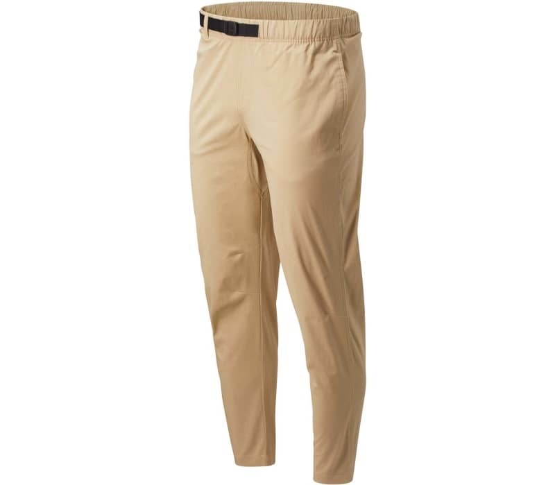 Athletics Men Pant