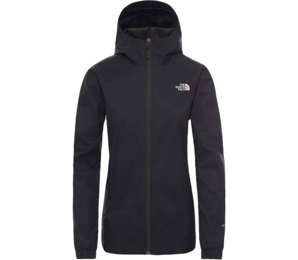THE NORTH FACE Quest Mujer Chaqueta funcional - 1