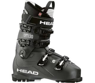 HEAD Edge Lyt 130 Men Ski Boots