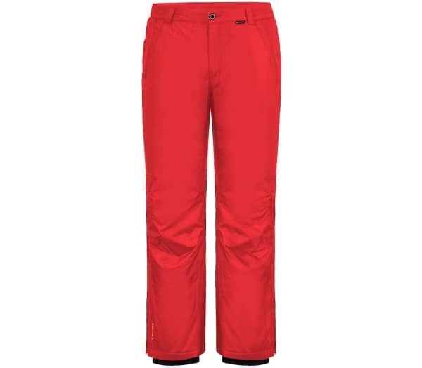 ICEPEAK Netro Men Ski Trousers