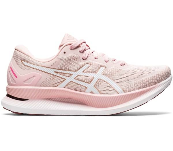 ASICS Glideride Women Running Shoes  - 1
