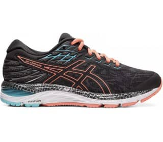 GEL-CUMULUS 21 LS Women Running Shoes