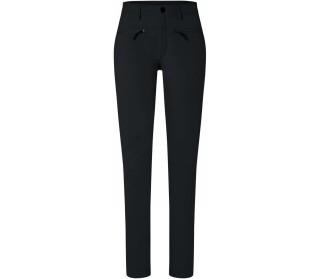 Bogner Fire + Ice Zina3 Women Trousers