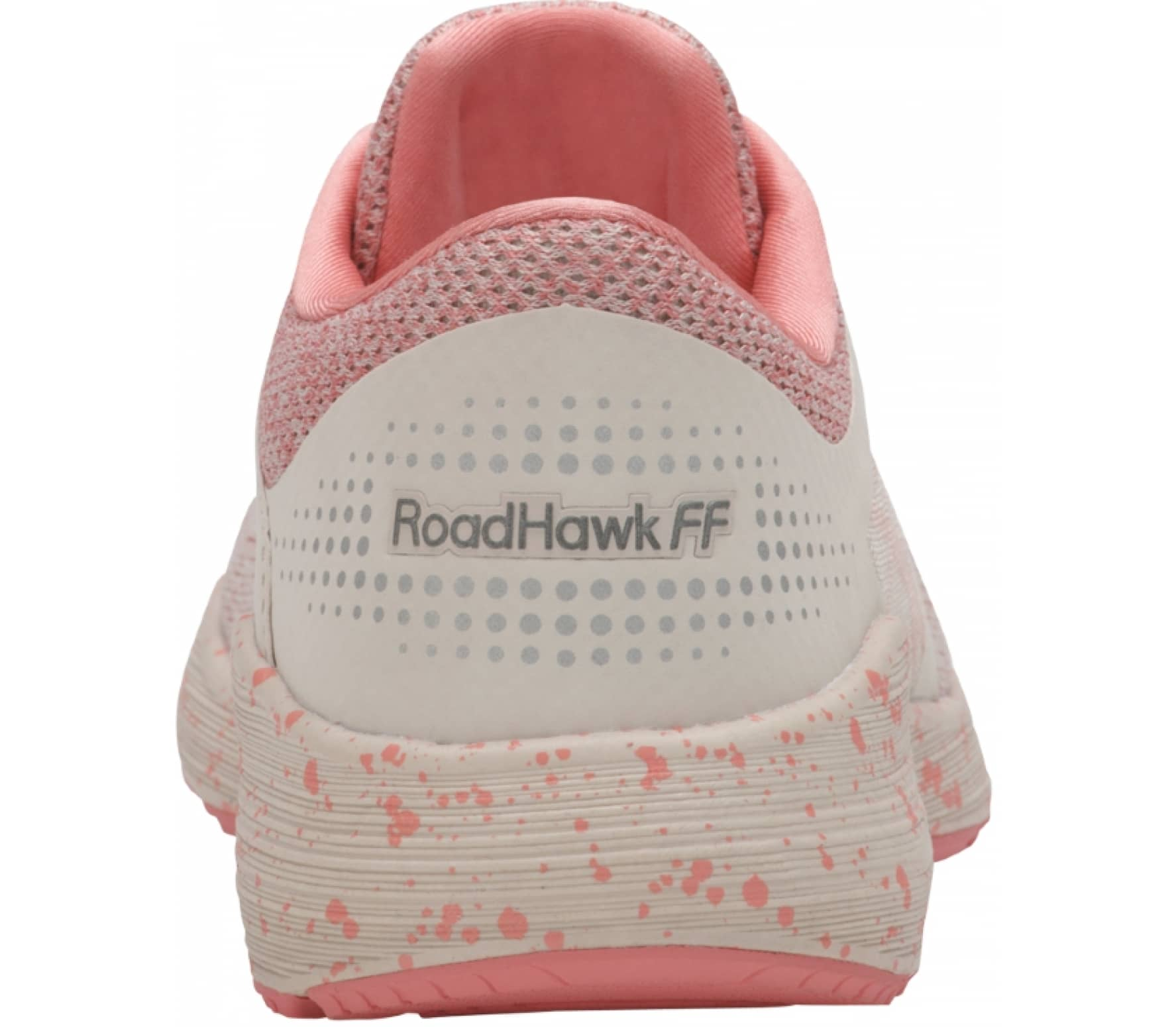 ASICS RoadHawk FF SP Women