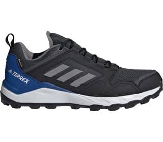 adidas TERREX Agravic TR GORE-TEX Men Trailrunning Shoes