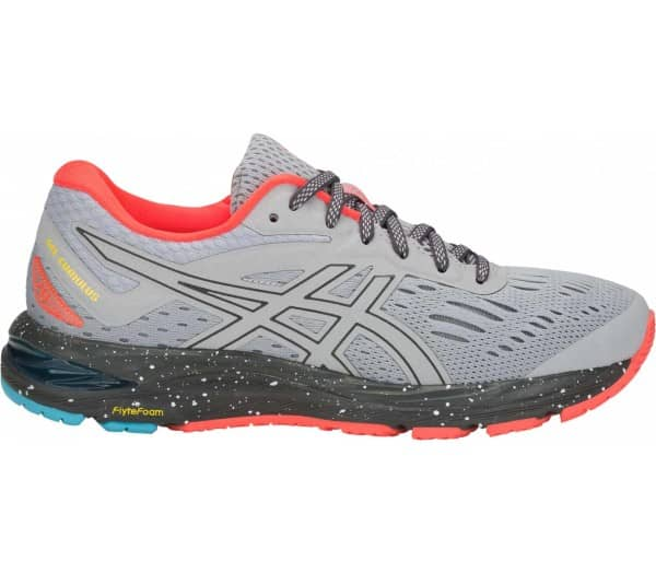 ASICS GEL-CUMULUS 20 Le Women Running Shoes