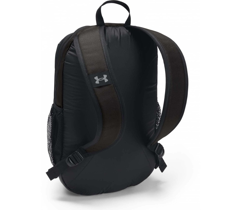 Under Armour - Roland backpack training backpack (green)