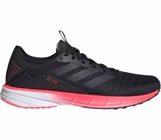 adidas SL20 Women Running Shoes