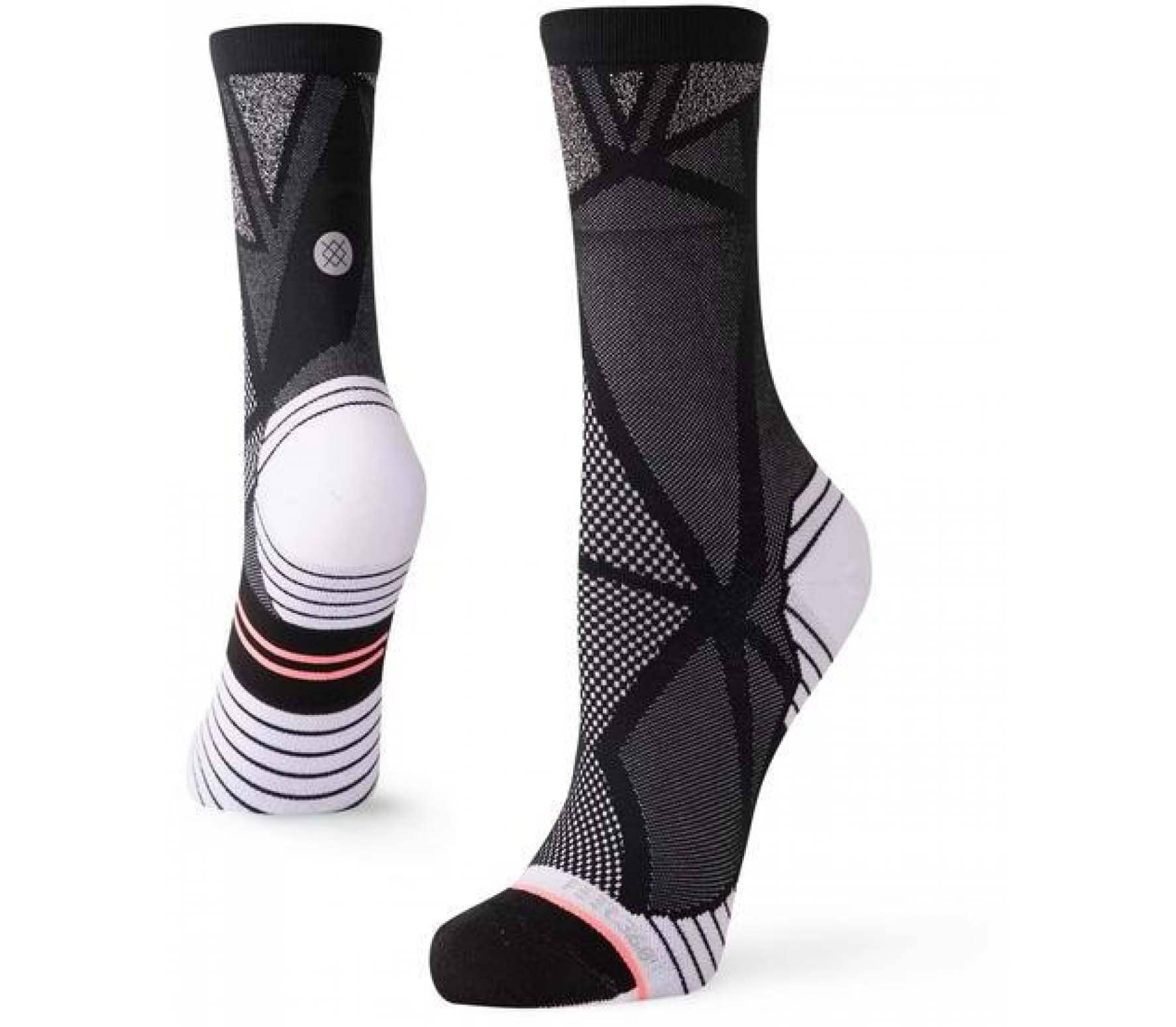 womens sports socks and performance socks by stance - HD1775×1550