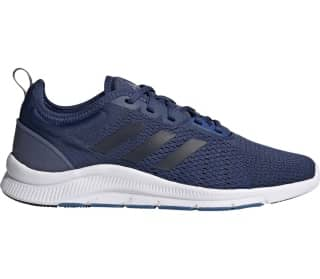 adidas Asweetrain Hommes Chaussures training