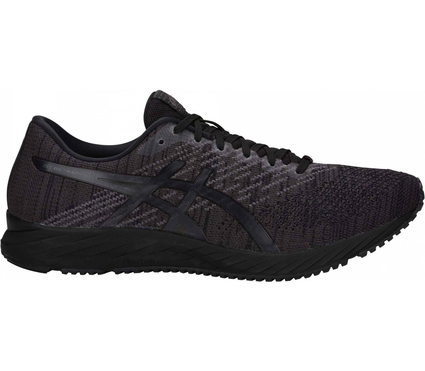 ASICS GEL-DS Trainer 24 Heren zwart