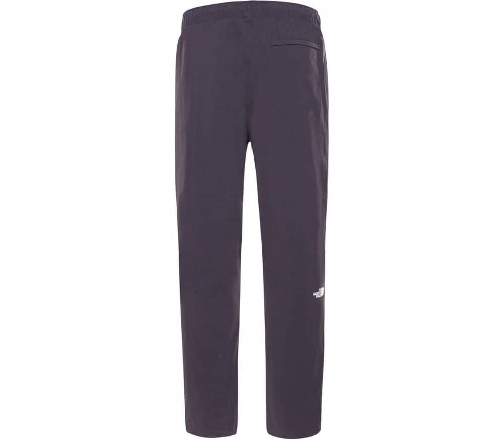 Mountek Men Techwear Trousers