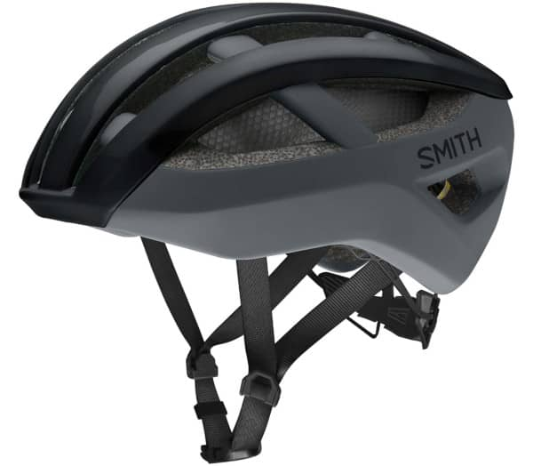 SMITH Network Mips Road Cycling Helmet - 1