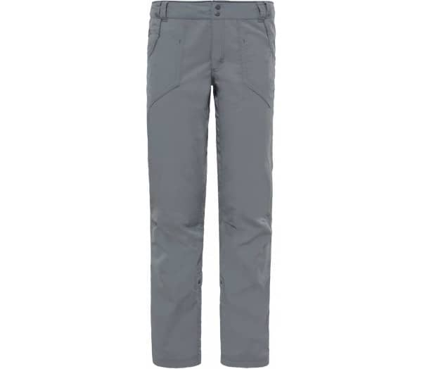 THE NORTH FACE Horizon Tempest Plus Kadin Damen Outdoorhose - 1