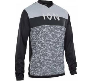 ION Scrub AMP Men Long Sleeve