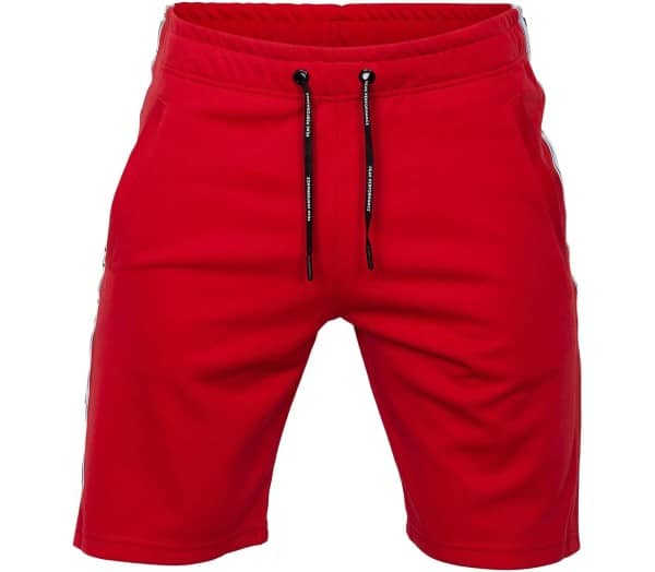 PEAK PERFORMANCE T Club Herren Shorts - 1