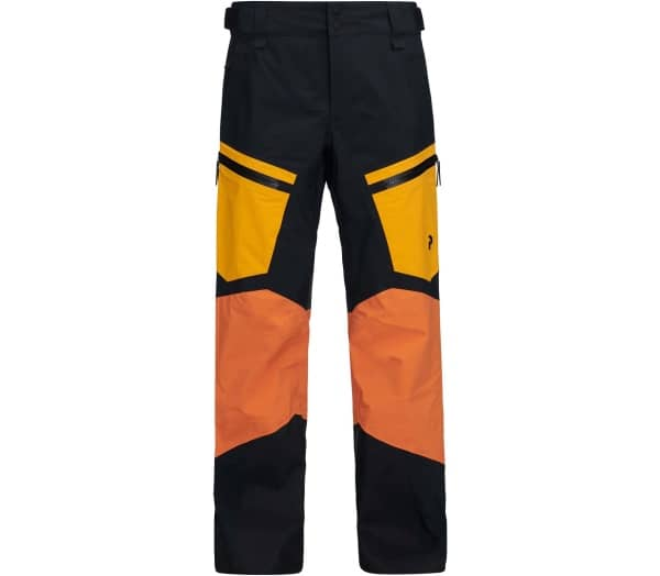 PEAK PERFORMANCE Gravity Men Ski Trousers - 1