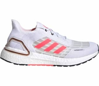 adidas Ultraboost SUMMER.RDY Women Running-Shoe