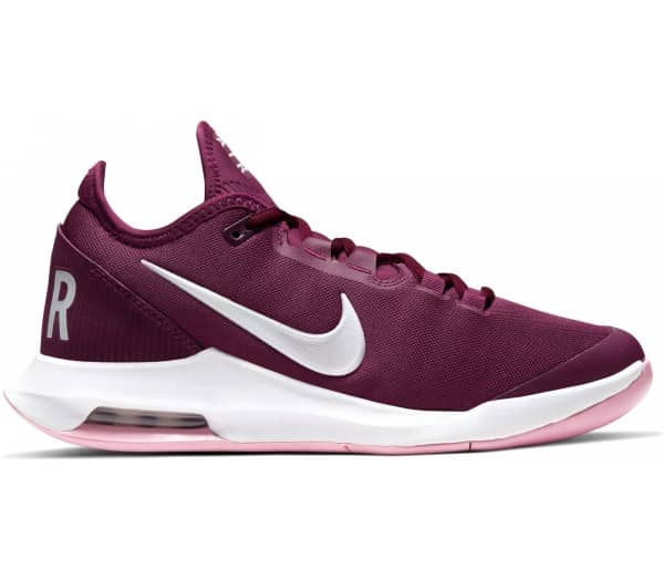 NIKE Air Max Wildcard Dames Tennisschoenen - 1
