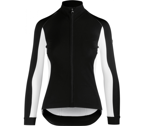 ASSOS Tiburu Laalalai Women Cycling Jacket - 1