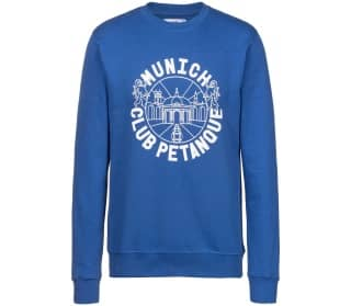 Club Pétanque Munich Sweatshirt