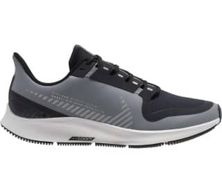 Air Zoom Pegasus 36 Shield Women Running Shoes
