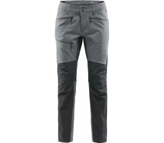 Haglöfs Rugged Flex Herren Outdoorhose