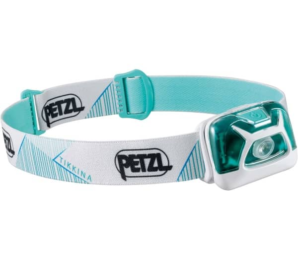 PETZL Tikkina Headlamp - 1