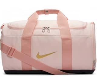 Team Women Bag