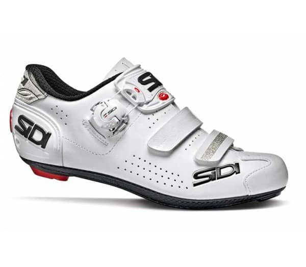 SIDI Alba 2 Women Racing-Bike-Shoe - 1