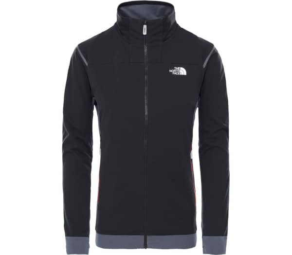 THE NORTH FACE Speedtour Stretch Women Functional Jacket - 1