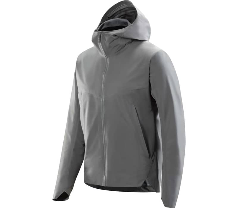 Arris GORE-TEX C-KNIT Men Windbreaker