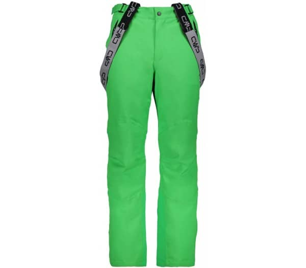 CMP Stretch Men Ski Trousers - 1