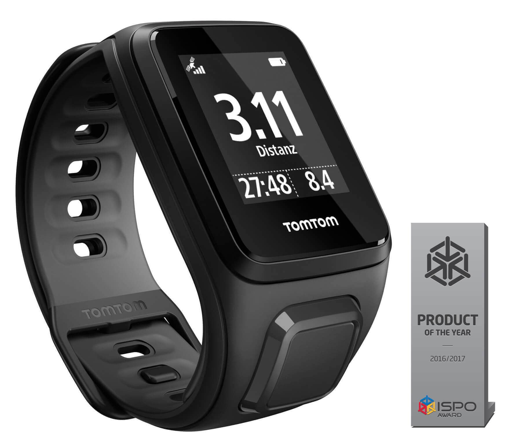 tomtom runner 2 cardio hp musik esecuzione pm. Black Bedroom Furniture Sets. Home Design Ideas