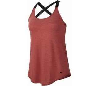Dri-FIT Dames Trainingtop