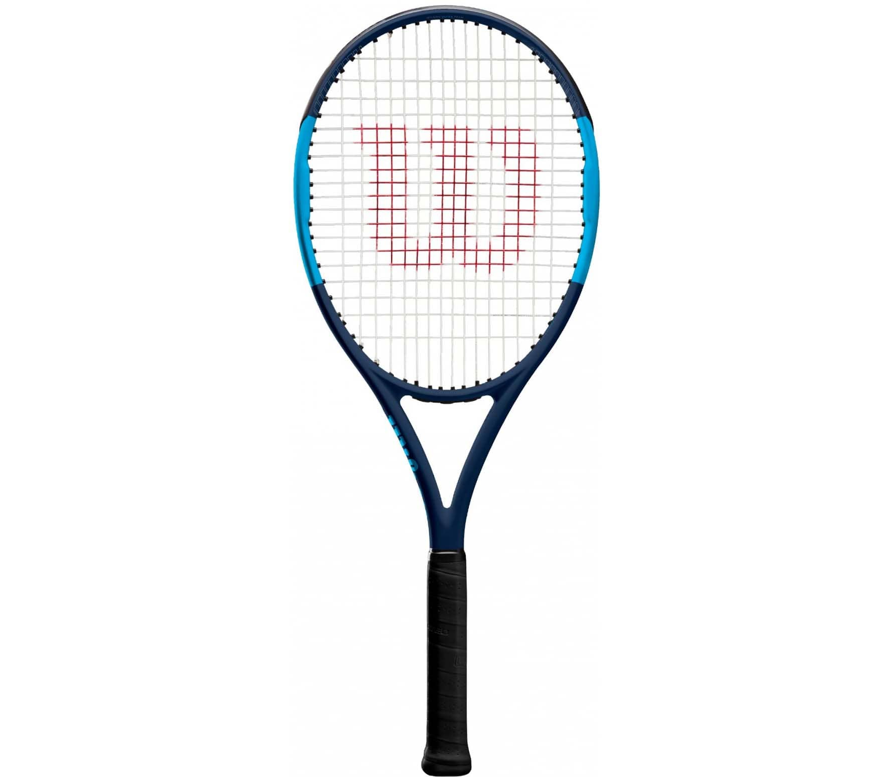 Ultra Team 100 Tennisschläger Unisex Tennis Racket