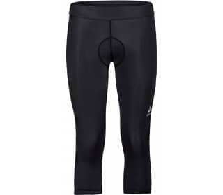 Element Dames Fietsbroek