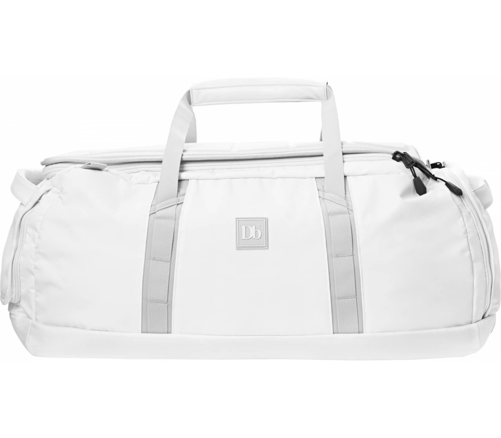 The Carryall 70L Duffel Unisex