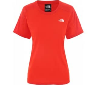 The North Face TNL Women T-Shirt