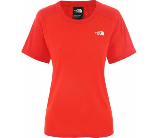 THE NORTH FACE TNL Mujer Camiseta - 1