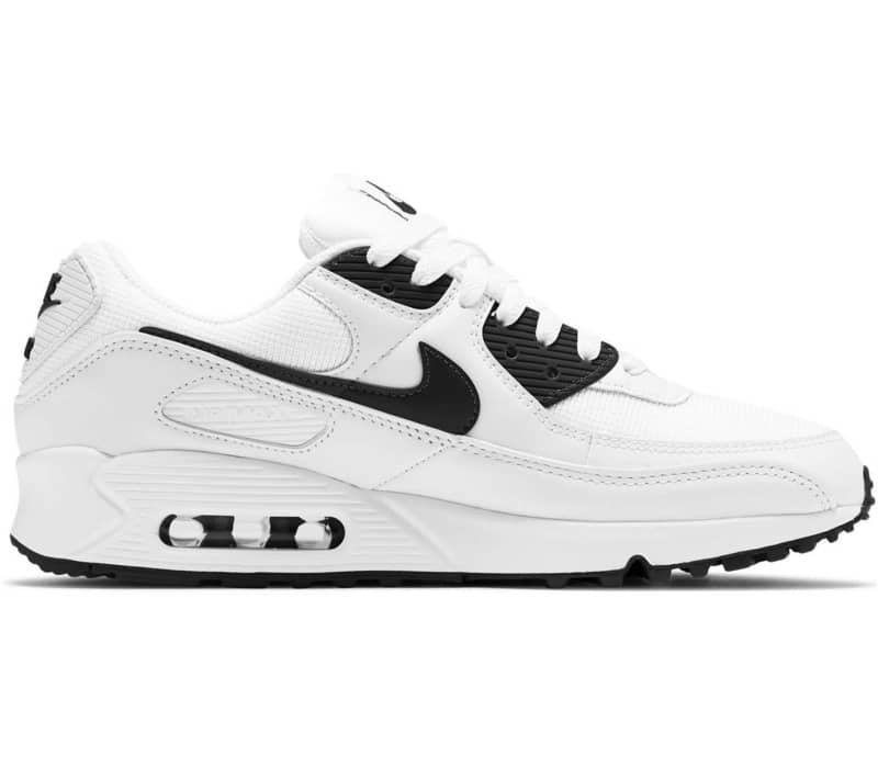 Air Max 90 Men Sneakers