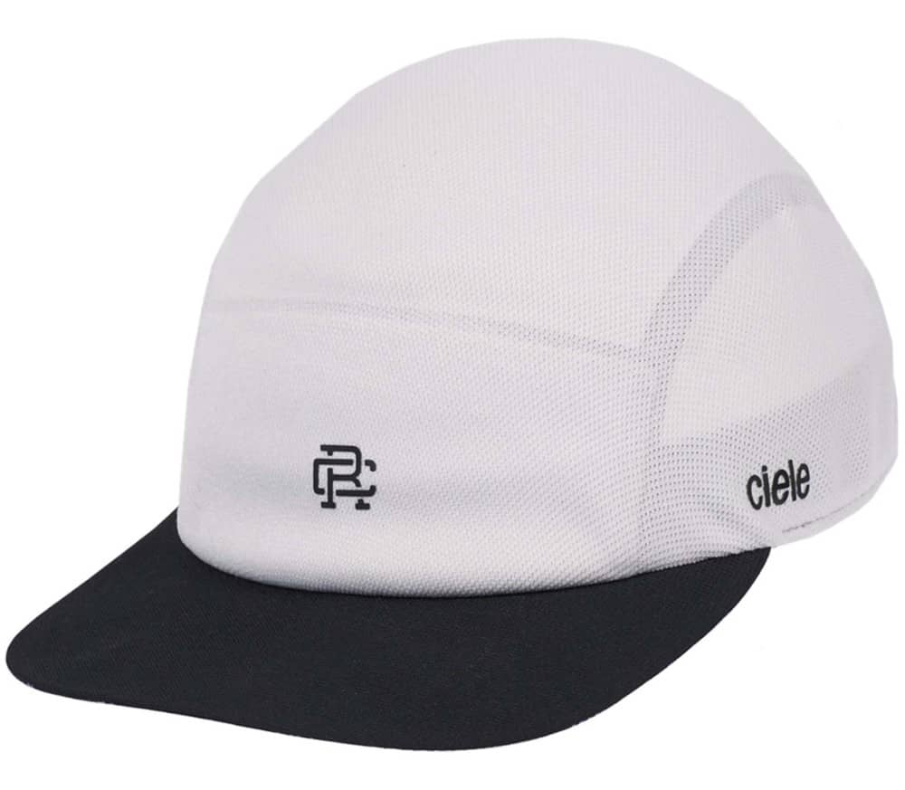 ONE Reigning Champ Cap
