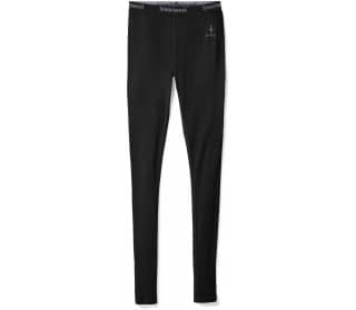Merino 200 Baselayer Women Functional Trousers