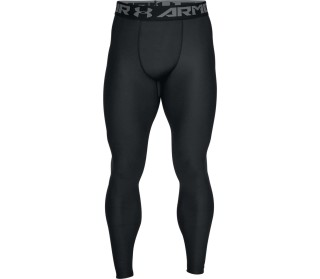 Under Armour HeatGear Armour 2.0 Men Training Tights