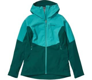 Marmot Rom Donna Giacca in Gore-Tex